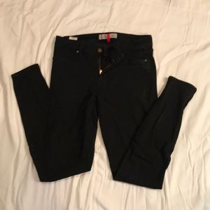 Cookie Johnson skinny jeans